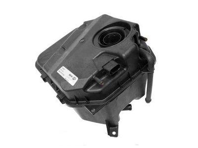 Ekspanzijska posoda 9580ZB-1 - Audi Q7 05-15, s senzorjem