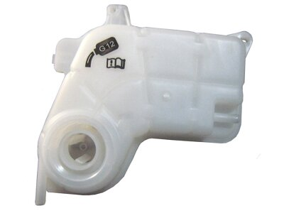 Ekspanzijska posoda Audi A4 00-04