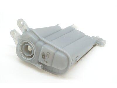 Ekspanzijska posuda 1337ZB-2 - Audi A4 07-16, sa senzorom