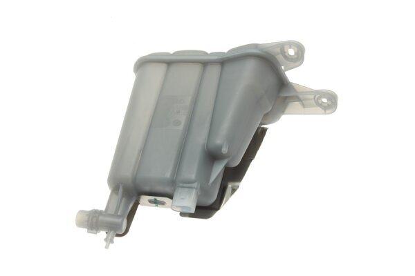 Ekspanzijska posuda 1337ZB-3 - Audi A4 07-16, sa senzorom
