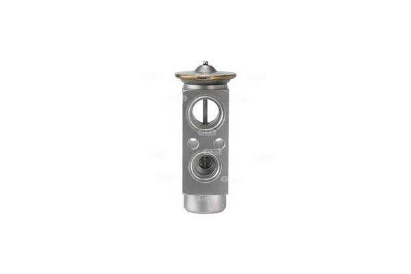 Ekspanzijski ventil 2023KZ-1 - BMW Serije 7 02-08