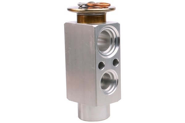 Ekspanzijski ventil  2330KZ-1 - Citroen, Renault, Peugeot, Fiat