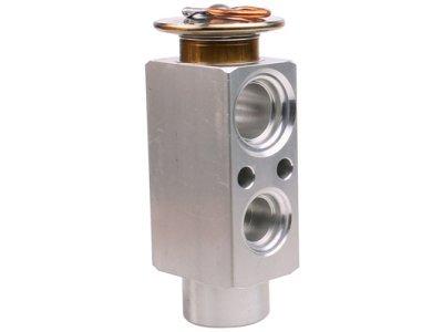 Ekspanzijski ventil 2351KZ-1- Citroen, Fiat, Opel, Peugeot