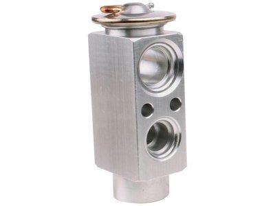Ekspanzijski ventil 5555KZ-1 - Opel Astra 91-02