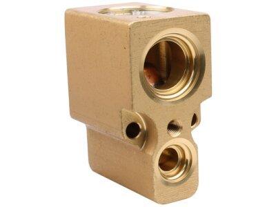 Ekspanzijski ventil 8UW351239241 - Rover 200 95-00