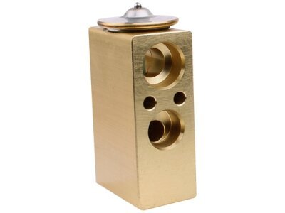 Ekspanzijski ventil 8UW351239411 - Fiat, Ford