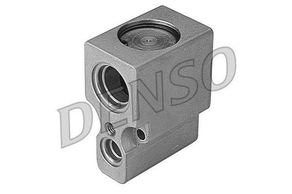 Ekspanzijski ventil Audi A3 96-03