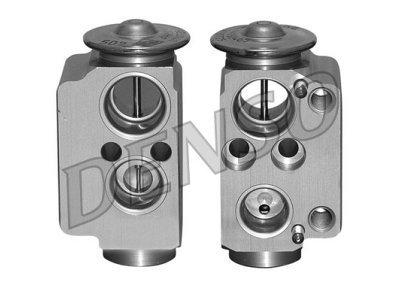 Ekspanzijski ventil BMW Serije 1 04-11
