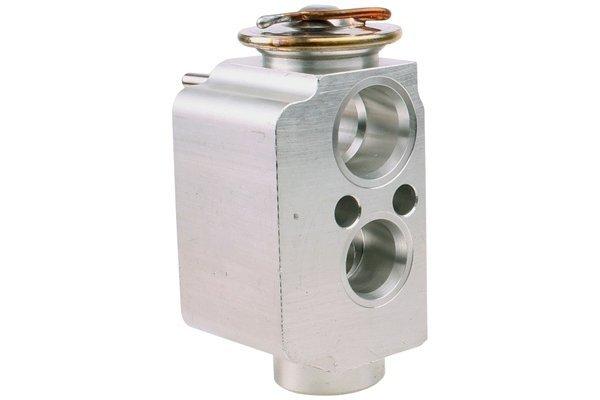Ekspanzijski ventil BMW Serije 3 05-13