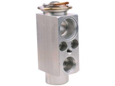 Ekspanzijski ventil BMW Serije 3 98-06