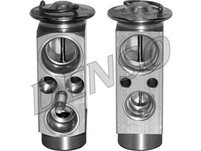 Ekspanzijski ventil BMW Serije 6 03-10