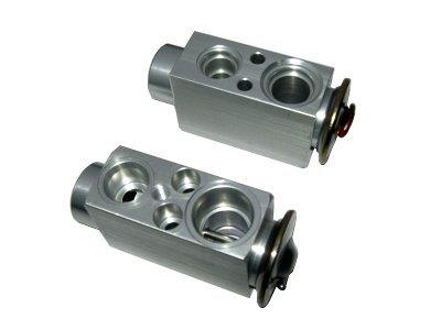 Ekspanzijski ventil BMW X3 03-10