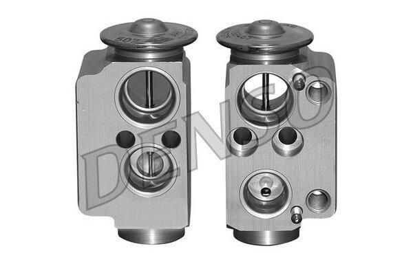 Ekspanzijski ventil DVE05015 - BMW Serije 1, Serije 3