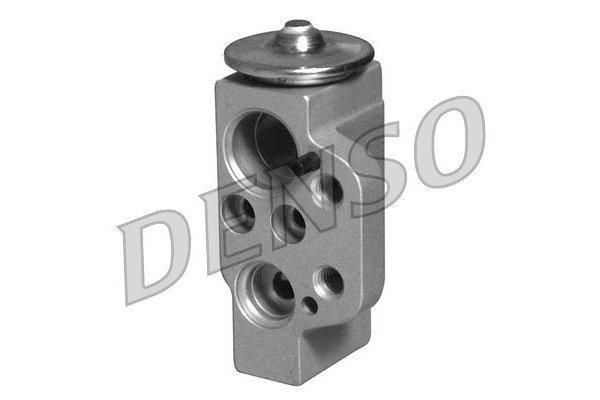Ekspanzijski ventil DVE26001 - Seat, Škoda, Volkswagen