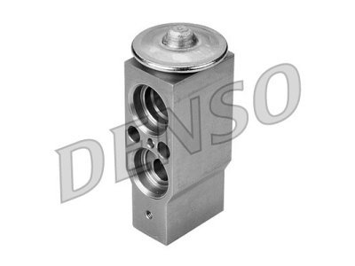 Ekspanzijski ventil Fiat Brava 96-01
