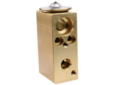 Ekspanzijski ventil Fiat Stilo 01-07