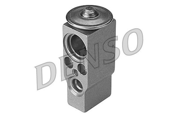 Ekspanzijski ventil Hyundai Santa Fe 12-