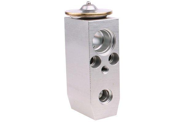 Ekspanzijski ventil Mazda 3 03-09