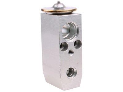 Ekspanzijski ventil Mazda 5 05-10