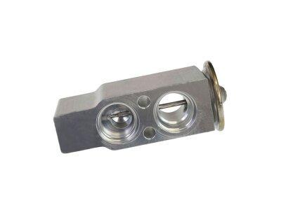 Ekspanzijski ventil Mazda 6 02-08