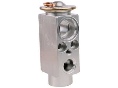 Ekspanzijski ventil Mercedes-Benz Razred C 00-14