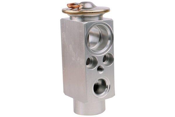 Ekspanzijski ventil Mercedes-Benz Razred E 02-06