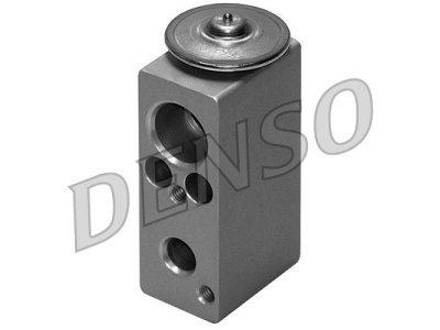 Ekspanzijski ventil Nissan Micra 03-11