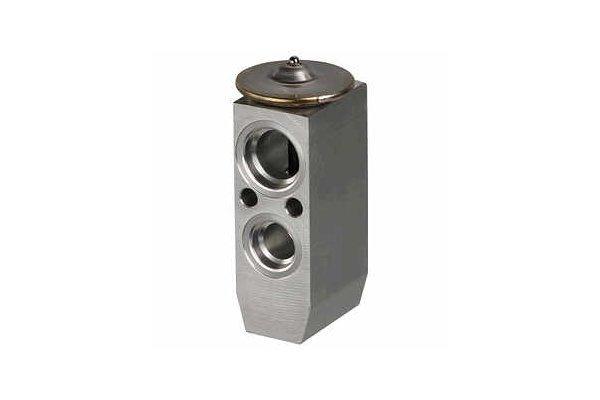 Ekspanzijski ventil Nissan Murano 03-07