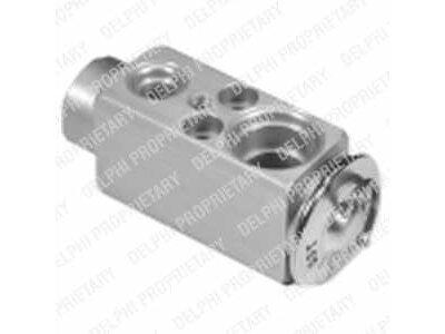Ekspanzijski ventil Peugeot 106 91-96