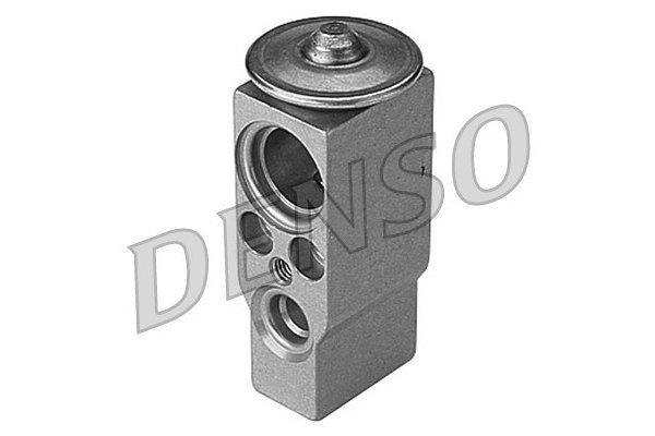 Ekspanzijski ventil Renault Magane 95-16