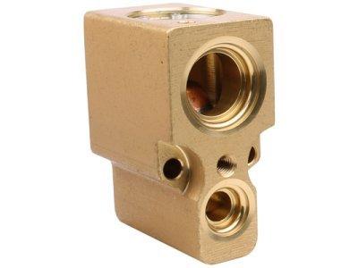 Ekspanzijski ventil Rover 200 95-00