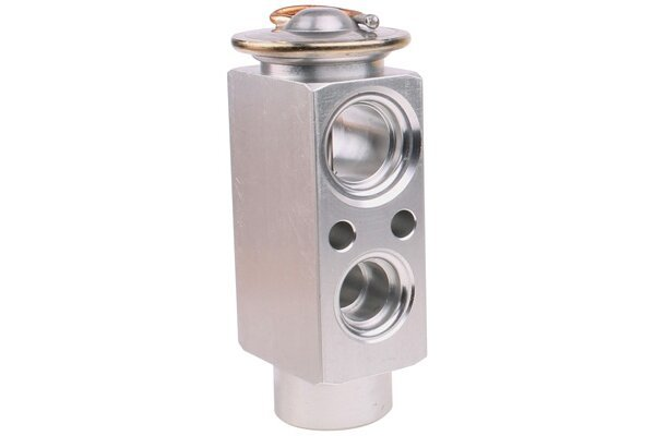 Ekspanzijski ventil Seat Alhambra 96-10