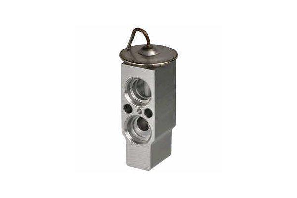 Ekspanzijski ventil TSP0585049 - Toyota