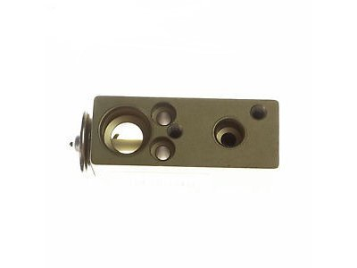 Ekspanzijski ventil TSP0585060 - Fiat