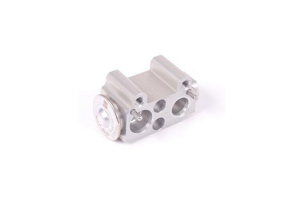 Ekspanzijski ventil TSP0585071  - BMW