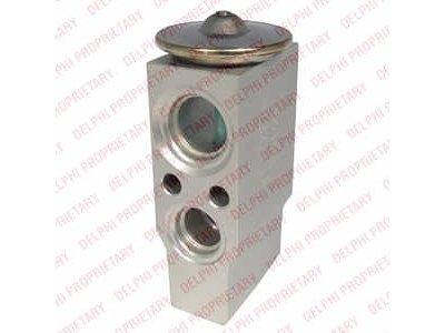 Ekspanzijski ventil TSP0585110 - Mazda 6 02-08