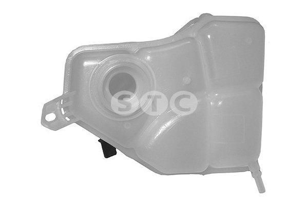 Ekspanziona posuda Ford Fiesta EcoSport 02-08
