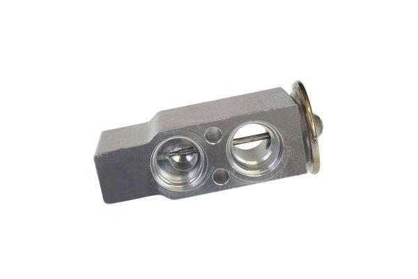 Ekspanzioni ventil Mazda 6 02-08