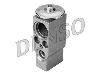 Ekspanzioni ventil Opel Vectra 95-09