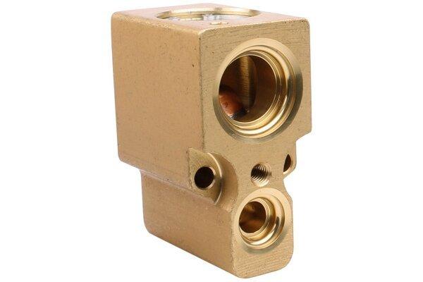 Ekspanzioni ventil Rover 200 95-00