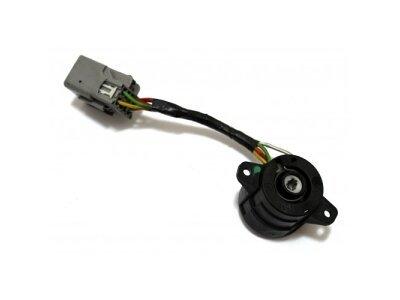 Elektronika za paljenje Ford Mondeo 96-00