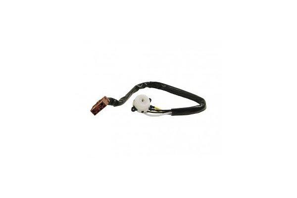 Elektronika za paljenje Honda Accord 98-02