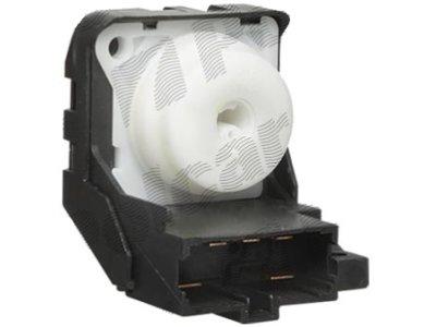 Elektronika za paljenje Honda Civic 01-05