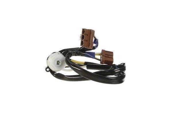 Elektronika za paljenje Honda CRV 96-02