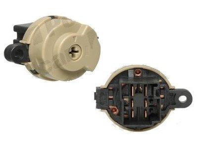 Elektronika za paljenje Mazda 6 02-