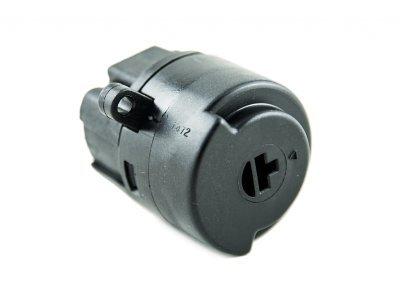 Elektronika za paljenje Nissan Almera 00-07