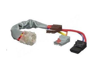 Elektronika za paljenje Peugeot 106 92-