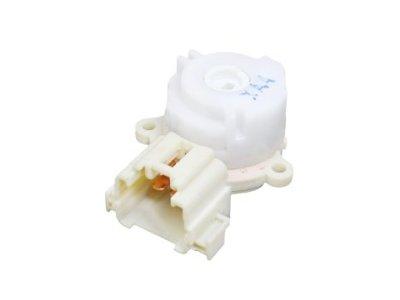Elektronika za paljenje Toyota Corolla 02-03
