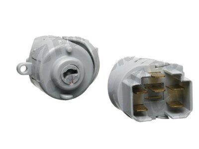 Elektronika za paljenje Volkswagen Polo 94-99