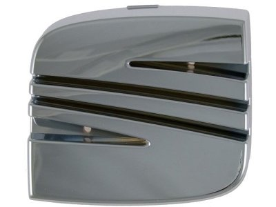 Emblem/znak (prednji) Seat Altea 04-